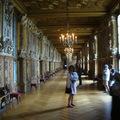 Visszatérés Barbizonba és Fontainebleau-be