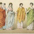 10 érdekesség az ókori szépítkezésről