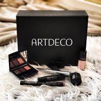 Megéri a drágább sminkmárkát választani? - Artdeco teszt