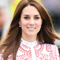 14 dolog, amit Kate Middleton megtehetett, de Katalin hercegné már nem