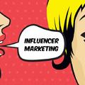 Mit érdemes tudni az influencer marketingről? - Interjú