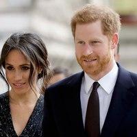 Minden, amit eddig tudni lehet Harry herceg és Meghan Markle esküvőjéről