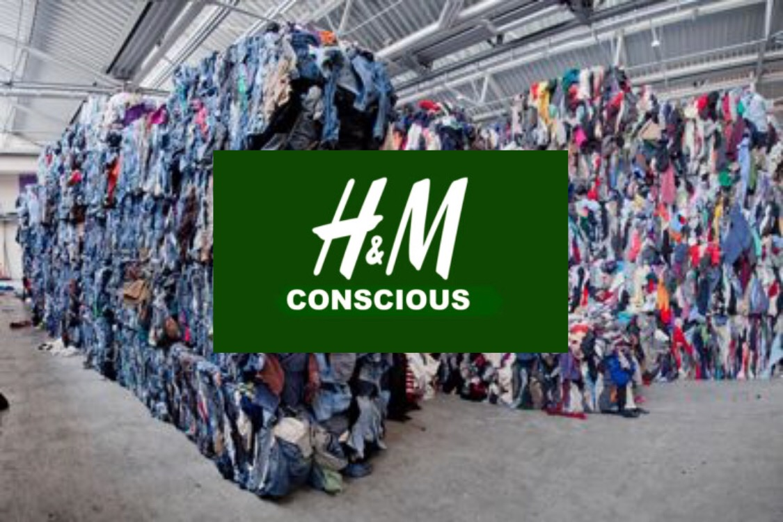 10 érdekesség, amit valószínűleg nem tudtál a H&M-ről