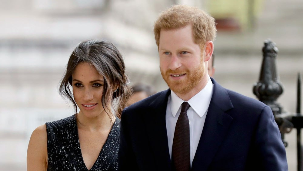 harry-and-meghan.jpg