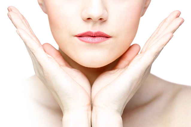 Ígéret VS valóság - MUR bőrszínhez igazodó alapozó