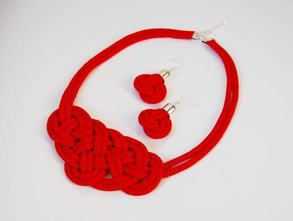 redroll-piros-zsinor-nyaklanc-es-fulbevalo-600x453.jpg