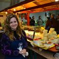 Bölcsészből sajtkészítő
