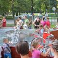 Így újult meg a Balaton: Keszthely