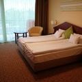 A legjobb balatoni hotel nyomában: Hotel Margaréta, Balatonfüred