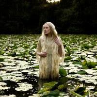 Balatoni mesék 1: Sió, a tó gyönyörű tündére