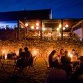Bohém parti a Balaton egyik legszebb helyén