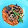 A legjobb balatoni étterem nyomában: a fövenyesi Kalóz
