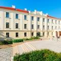 A legjobb balatoni hotel nyomában: Anna Grand Hotel