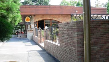 A legjobb balatoni étterem nyomában: Chianti