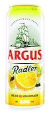 argus_1.jpg