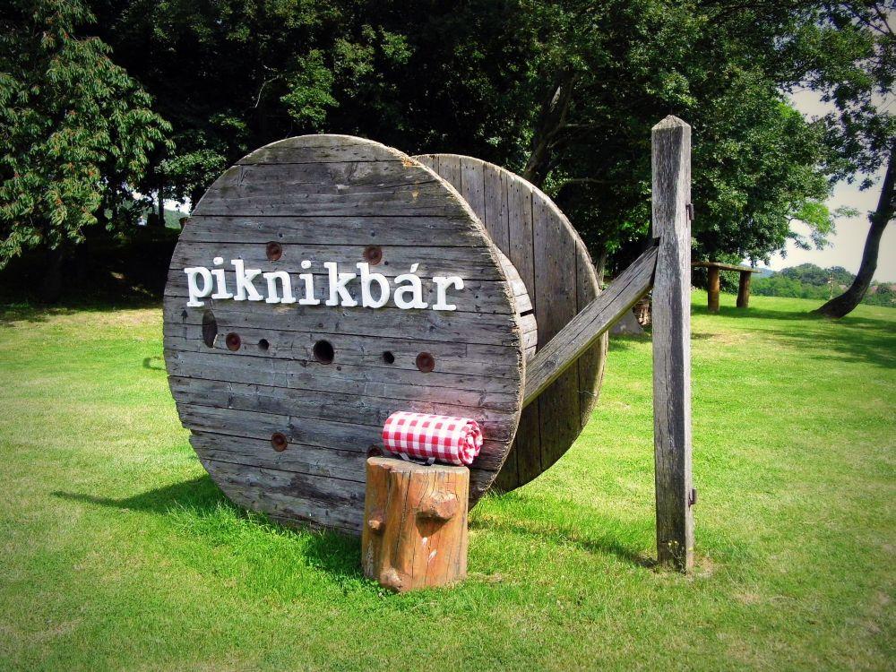 piknikbar3_1.jpg
