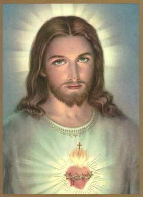 http://m.blog.hu/il/ilovebp/image/jesus2.jpg