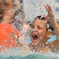 Éljen a VAKÁCIÓ! Na de mi legyen a gyerekkel nyáron?