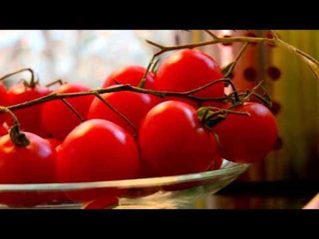 Középpontban a gyógyítás és az egészséges táplálkozás