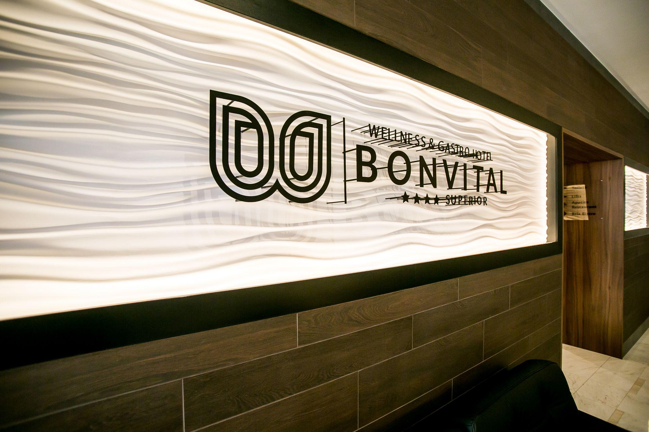 bonvital0303.jpg