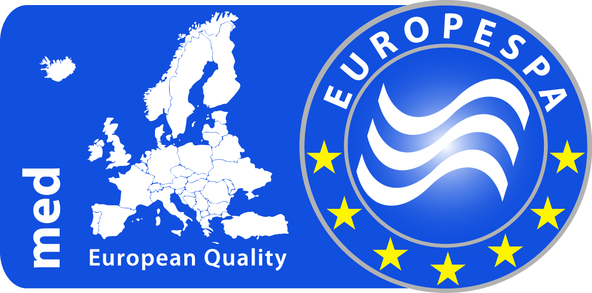 europespa_med.jpg