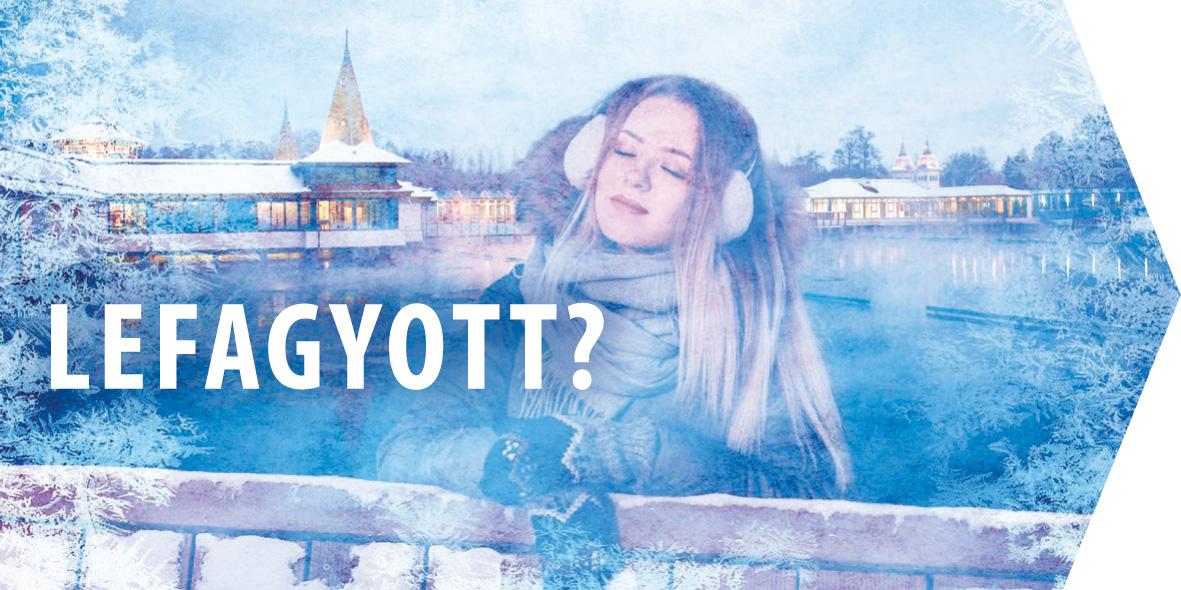 fagybol_gozbe_kampany_kepmontazs_elem_hu_1.jpg