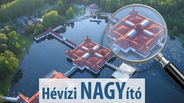 hevizi_nagyito_online_kampany_facebook_cover_picture_600x337.jpg