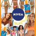 Nézzétek meg, hogy kik a szerencsés nyertesei a Nivea SUN napozó csomagjainak!:)