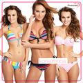Nézzétek meg, hogy ki nyerte meg a Konkurencia Fehérnemű trendi bikinijét!:)