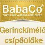 babaco_logo.jpg