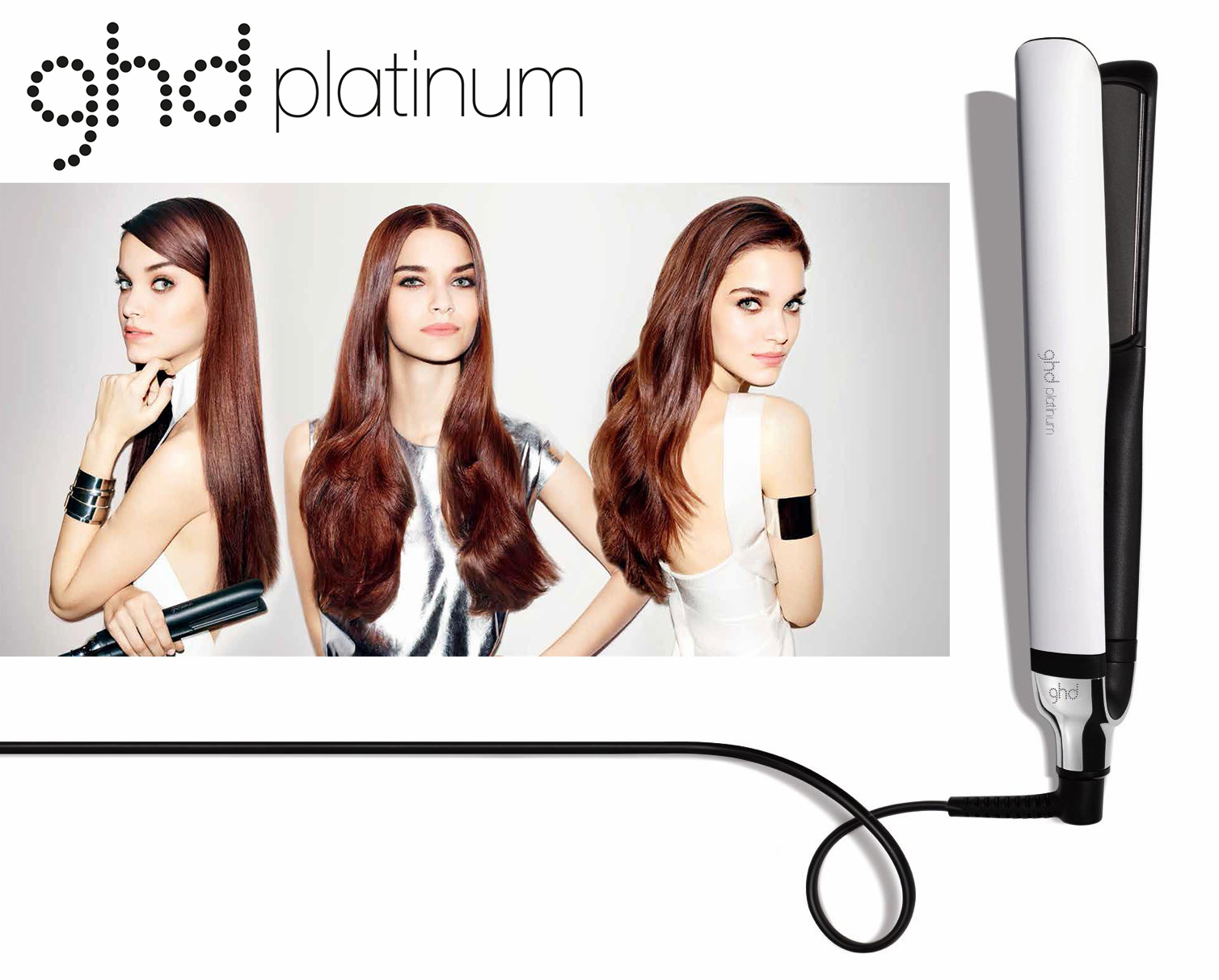ghd_platinum_middle_logo.jpg