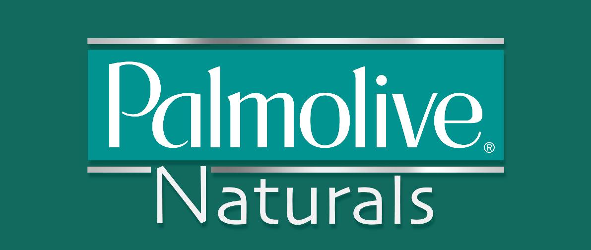 logo_palmolive_zold.jpg