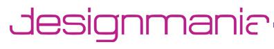 designmania_logo.png