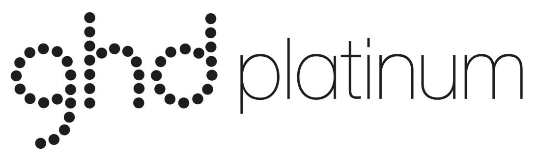 ghd_platinum_logo.jpg