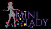 minilady_logo.jpg