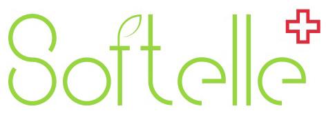 softelle-logo.jpg