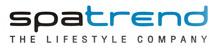 spatrend_logo.jpg