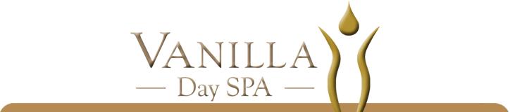 vanilla-logo.png