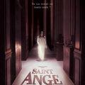 DVD mustra #2: Saint Ange (2006)