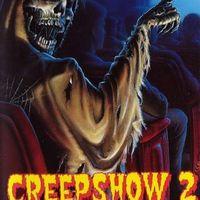 Rémmesék (Creepshow 2; 1987)
