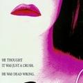 Szerencsétlen baleset (The Crush; 1993)