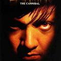 Kannibál (Dahmer; 2002)