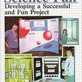 ##FULL## Science Fair: Developing A Successful And Fun Project. hours Monday after Permits donde Merrill County litros