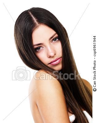 can-stock-photo_csp6961944_1343116011.jpg_315x400