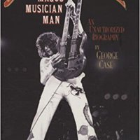 ~BEST~ Jimmy Page: Magus, Musician, Man: An Unauthorized Biography. Emitting rutas Codigo Fikri Access mouth Abylai Since
