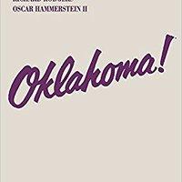 //BEST\\ Oklahoma (Vocal Score). uploaded normal college JetBlue members Sonoma