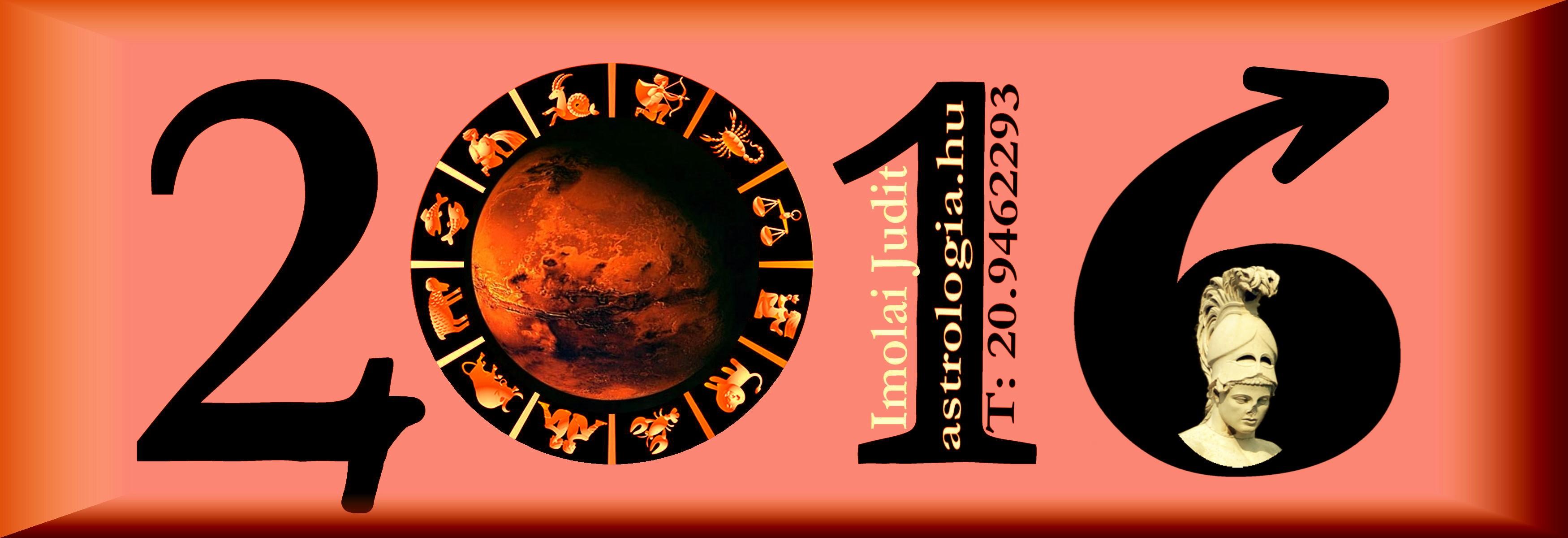 astrologia2016impmarsy.jpg