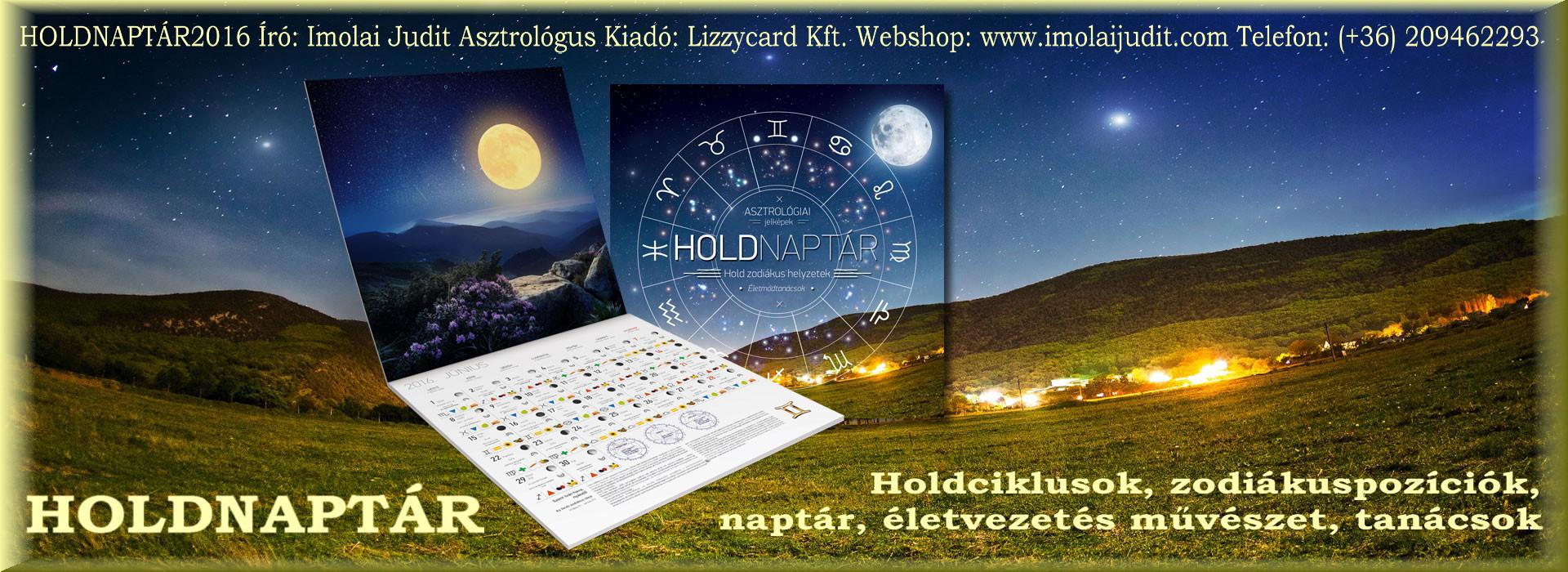 hold_naptar_hatterkepimpr.jpg