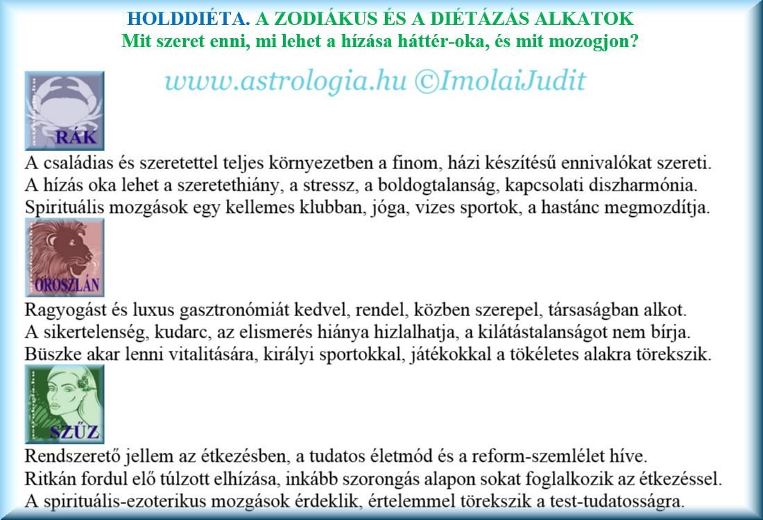 holddieta2.jpg
