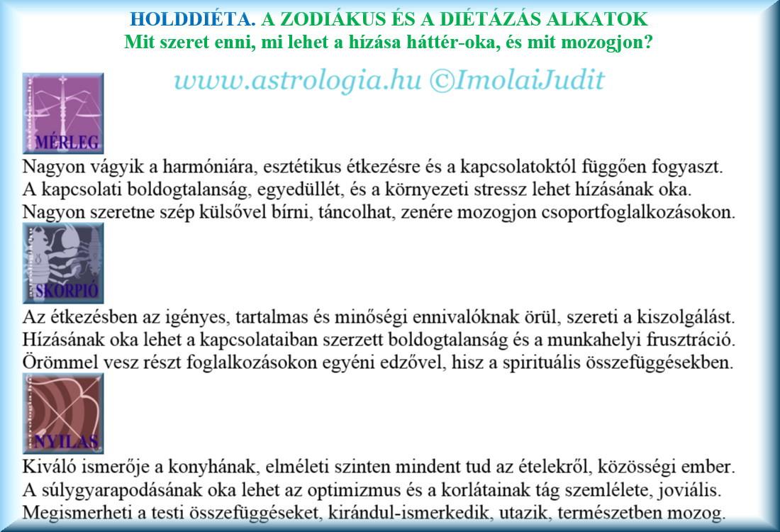 holddieta3.jpg